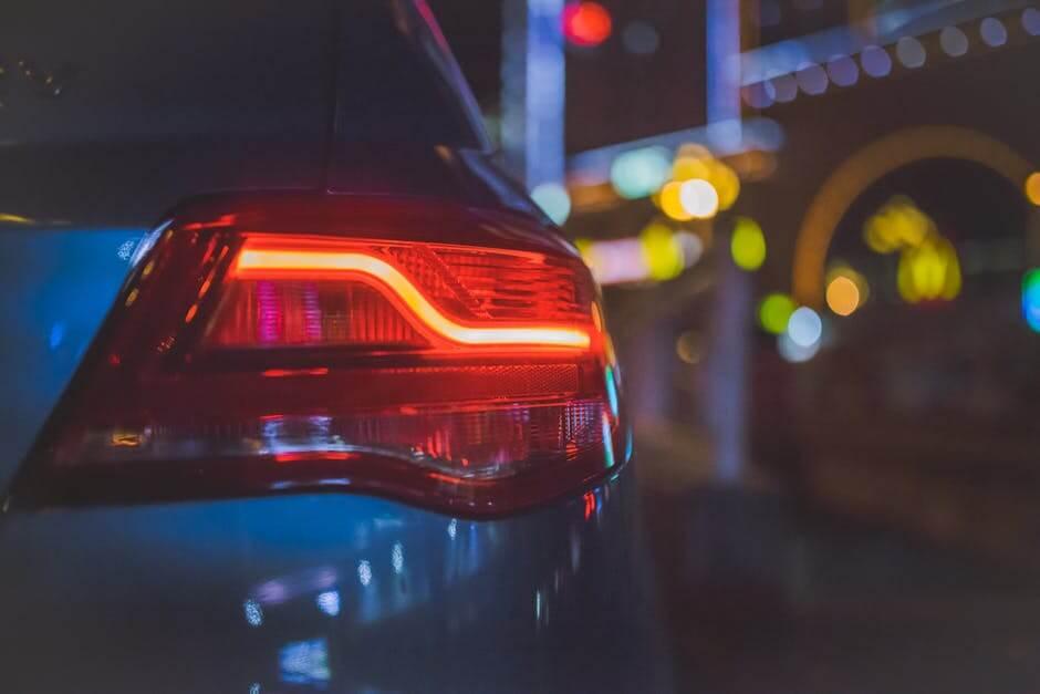 Изберете качеството, което предлага автосервиз
