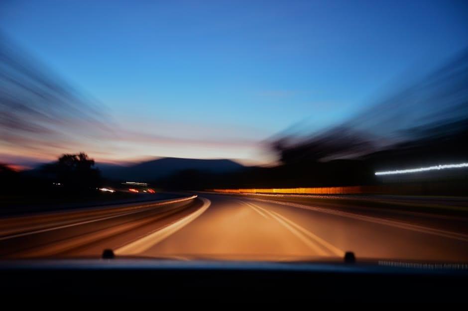 Полезна информация за ремонт и възстановяване на автостъкла от всякакви видове пукнаатини. Научете и какви са възможностите за полиране на фарове в автосервиз